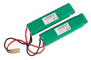 10.8V Nimh Battery Packs Series