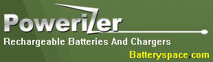All-Batteries Outlet