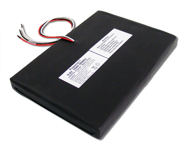 How To Pick a Brand New Rechargeable Battery?