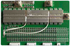PCB/PCM for 115.2V/118.4V pack (32S)