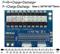 PCB/PCM for 46.8V/48.1V pack (13S)