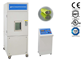 Battery Safety Testing machines for UN38.3 & UL related