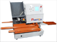 Wire Cut / PVC Cut / Cell Sorter