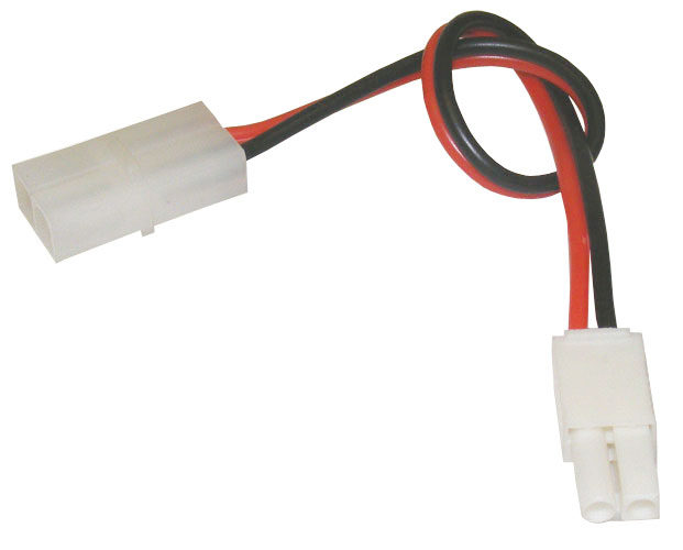 2409_2l compact smart charger (0 6 a ) for airsoft gun battery packs 6 0v 12 volt battery harness at honlapkeszites.co