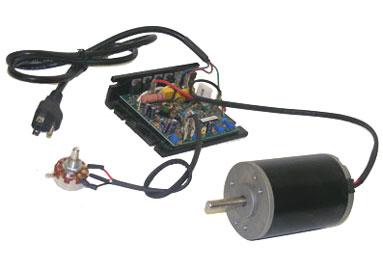 90v Dc Motor Controller Upto 350 Watts Ebay