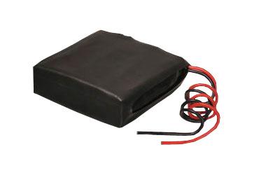 batteriemodule energy storage