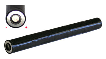 Streamlight Stinger Light Ni-Ci Battery Stick