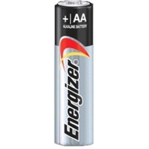 ziet er goed uit schoenen te koop beste service authentieke kwaliteit Alkaline Battery: Energizer® MAX® AA Industrial Batteries ...