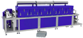 Polymer Battery Production Line Solutions