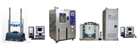 Battery Safety Testing machines for UN38.3