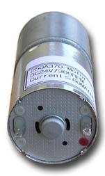 Dc Motor High Torque Mini 12v Dc Gear Motor 200 Rpm For